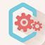 Revit插件及开发