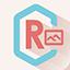 Revit纯设计作品